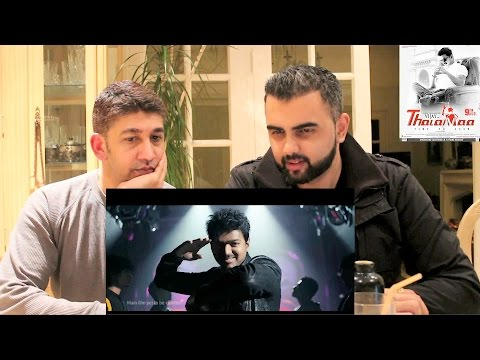media thalava vijay 3 gp video com