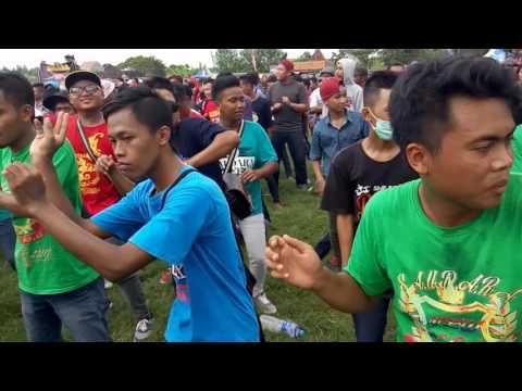 JOGED INDIA PGDK DAN SNP INDONESIA thumbnail