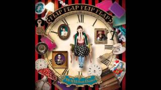 TO-MAS feat. Chima - Flip Flap Flip Flap