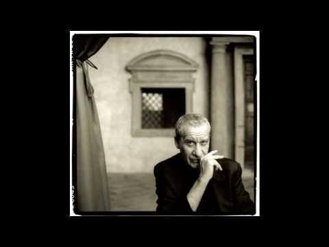 Paolo Conte - Anni