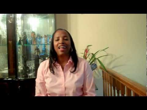***How To Shrink Fibroids***Dr's Medicine and Herbs