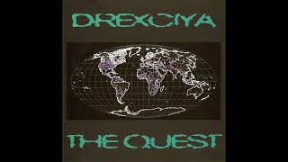 Drexciya - The Quest (Full CD 2) 1997