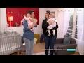 Comment aider bébé à faire son rot ? - La Maison des maternelles