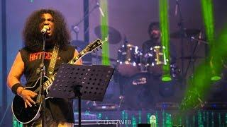 download lagu Poth Chola  Artcell  Joy Bangla Concert gratis