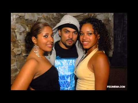 Bohemia New Rap April 2013 (nakhro) video