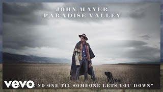 Watch John Mayer You