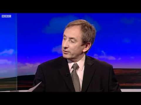 London Mayoral candidate Carlos Cortiglia said the BNP