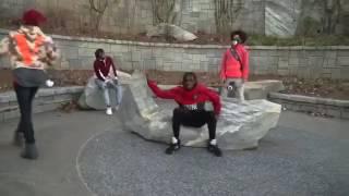 download lagu Xo Tour Life   Lil Uzi #meechntoosi #ayoteo gratis