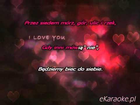 Sylwia Grzeszczak - Księżniczka Karaoke Instrumental