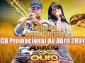 Download Arreio de Ouro CD Promocional de Abril 2014 COMPLETO [CanalJGOficial] MP3 song and Music Video