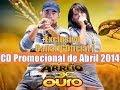 Download Arreio de Ouro CD Promocional de Abril 2014 COMPLETO [CanalJGOficial] MP3 song and Music Video