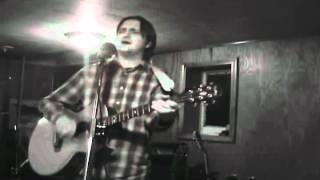 Watch Bob Dylan Joey video