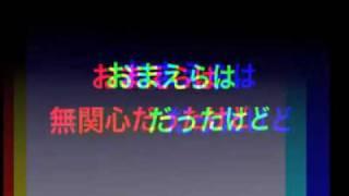 マイケル・ジャクソン ニワカファン⑩パラレルワールドの動画