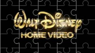 Walt Disney Home Video AVS Video Editor Effects