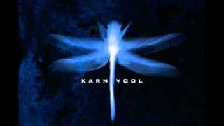 Watch Karnivool Deadman video