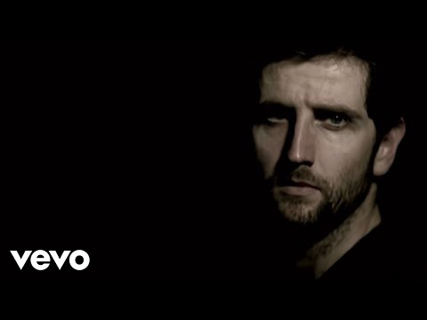 Keane - A Bad Dream
