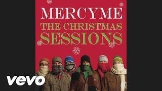 Watch Mercyme Rockin Around The Christmas Tree video