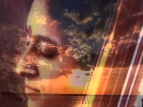 Bombay Jayashree -Oscar Nominee - Life of Pi Song - YouTube
