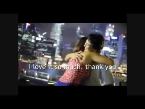 Singapore tourism video spoof
