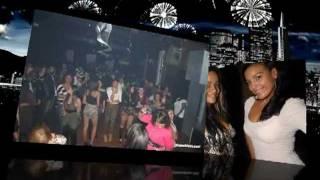 Classicos - Hey Bunita [Dimas & Pizado]