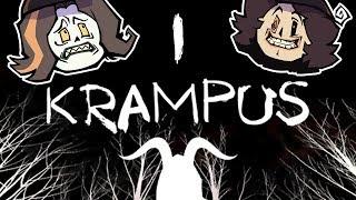 Krampus: krampy ..