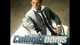 download lagu What You Got Feat Akon - Colby O'donis gratis