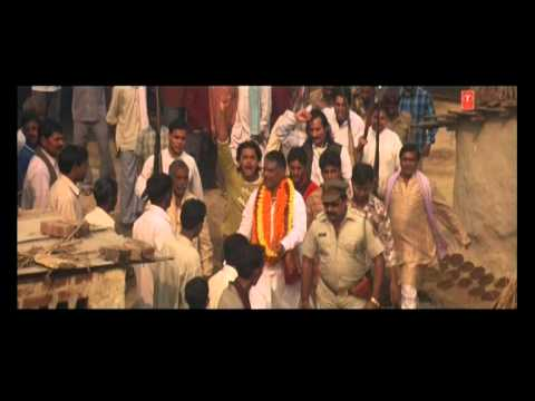 Dharti Kahe Pukarke  Bhojpuri Video Song  Title Video Song