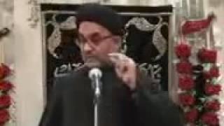 download lagu Zanjeer Zani In Real Fatwa Of Sistani On Qama gratis