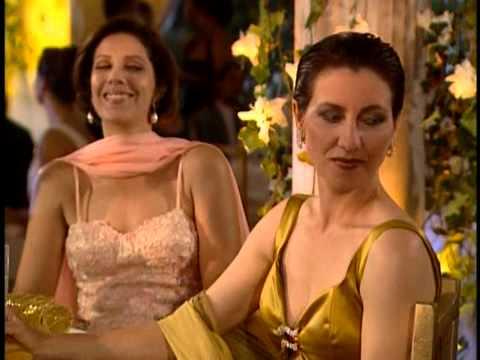 En Espanol http://www.mp3ster.com/India--capitulos--telenovela-en ...