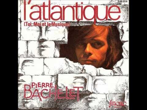 pierre bachelet essaye lyrics Essaye pierre bachelet - vous dansez mademoiselle lyrics click the blue lyrics to see the meaning of pierre bachelet 'vous dansez mademoiselle ' lyrics.