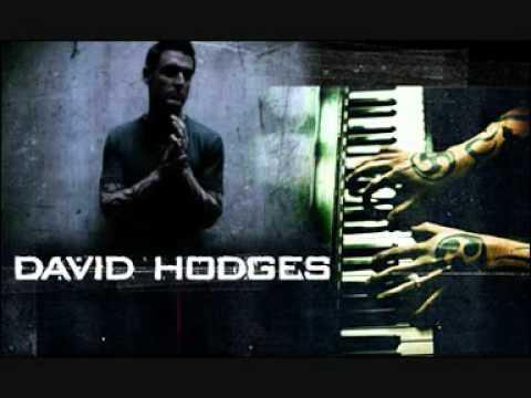 David Hodges - Bring Me Back