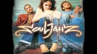 Watch Souljahz Jubilee video