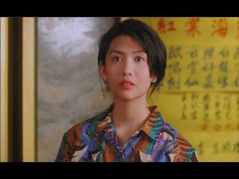 十分鍾看完《五億探長雷洛傳》,30歲劉德華帥炸天!