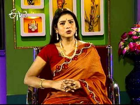 Etv2 Sakhi 27th June 2012_Part 7