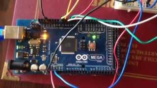 DIY Waterproof DS18B20 Temperature Sensor - YouTube