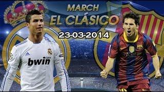 Barcelona x Real Madrid Jogo Completo Campeonato Espanhol