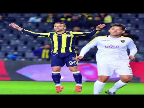 Fenerbahçe Çeyrek Finale Yakın
