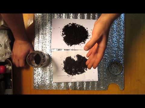 Сшить пояс кушак из ткани