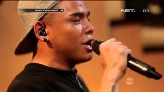 download lagu Rizky Febian - Kesempurnaan Cinta gratis