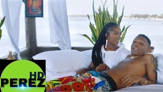 LATEST NAIJA AFROBEAT VIDEO MIX | URBAN NAIJA NOV 2018 | DJ PEREZ |  WIZKID | FLAVOUR | DAVIDO