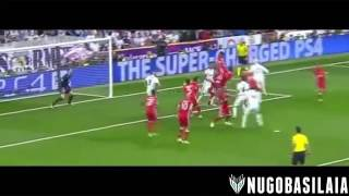 Real Madrid Vs Bayern Munich 4-2 - All Goals & Extended Highlights