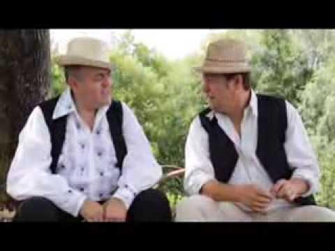 Varu Sandel si Vasile Coca - La fan