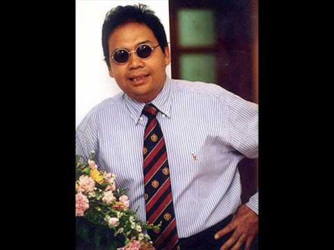 M.Shariff - Chombi Abang Sayang