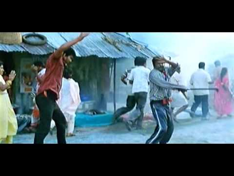 Sura Video Songs-sura Sura Thamana Songs Hq video