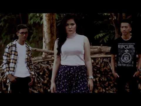 download lagu Cukup Sudah Kau Sakiti gratis