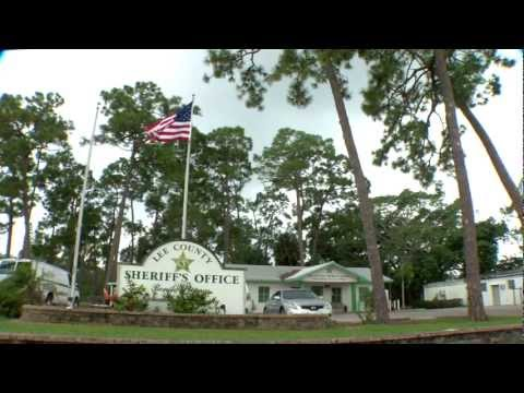 Small Town Charm, Big Bright Future - Bonita Springs, FL