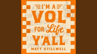 Matt Stillwell New Song