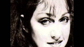 Madonna Video - Proyecto Madonna - Su biografía