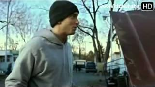 Vídeo 625 de Eminem