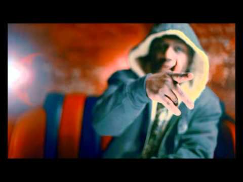 Npans - sue кайфово (ft